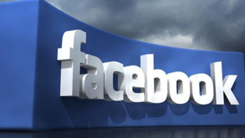 «فيسبوك» تدرس فرض قيود على الفيديوهات الحية «اللايف» بعد مذبحة نيوزيلندا