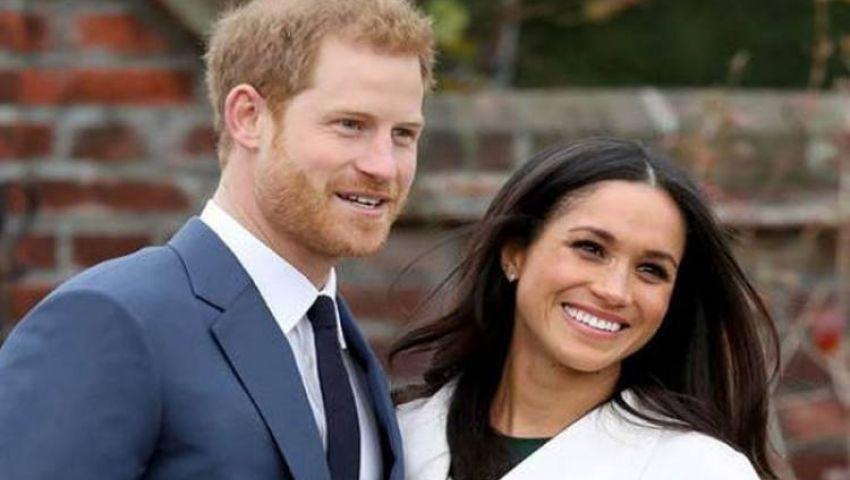فيديو| الكوخ الملكي.. مبلغ فلكي لتجديد منزل الأمير هاري وميجان