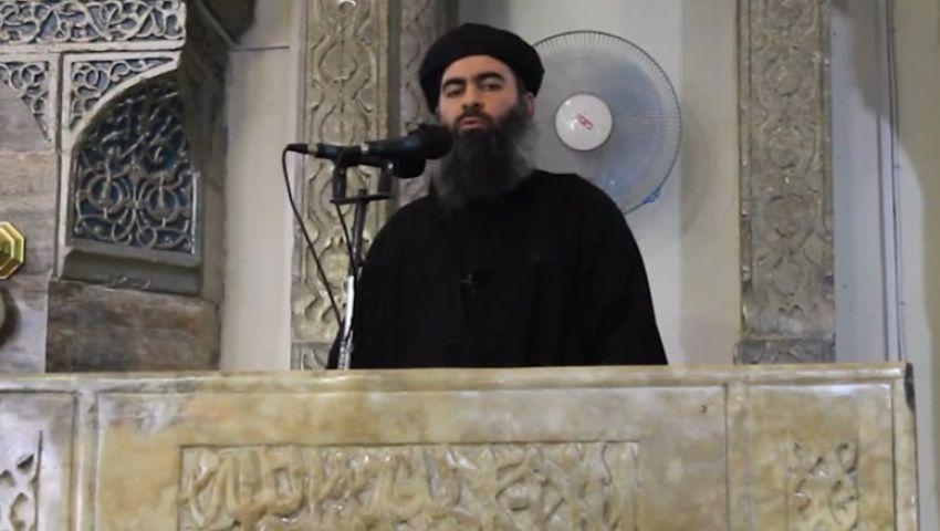 سي إن إن تكشف دور العراق في قتل زعيم تنظيم داعش