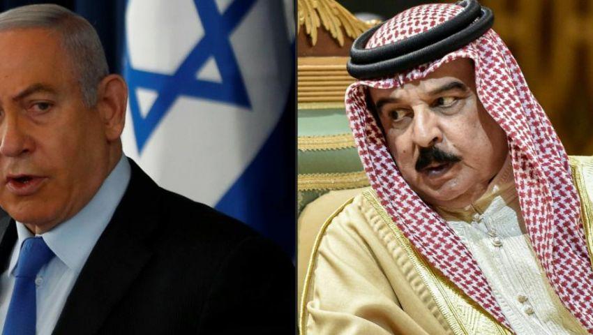 فيديو| من السرية إلى العلن.. تطبيع البحرين و«إسرائيل» تاريخ من العلاقات