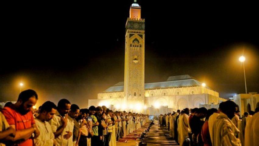 فيديو| 5 محظورات على المساجد والأئمة خلال شهر رمضان