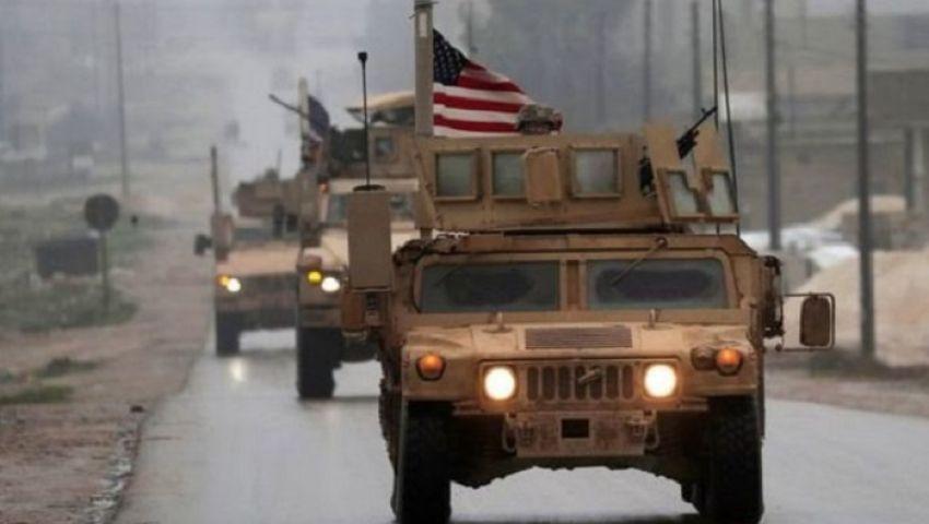 واشنطن بوست: وقف إطلاق النار في شمالي سوريا.. انتصار «زائف» لترامب