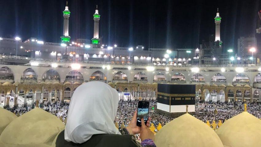تأشيرة «مضيف».. آلية سعودية جديدة تُسهِّل العمرة بمبلغ ضئيل
