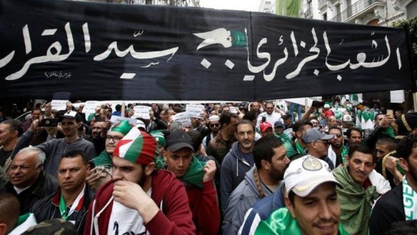 بين تعنت السلطة وإرادة الشعب.. الجزائريون يحضّرون للجمعة الثامنة