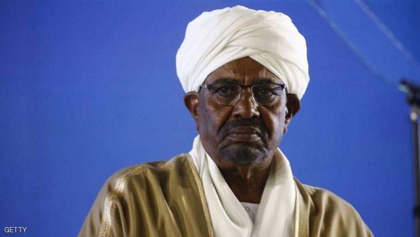 السودان.. أسر معتقلي نظام البشير يتظاهرون لإطلاق سراحهم