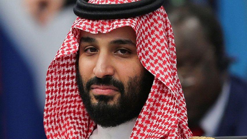أمام المبعوث الأممي.. بن سلمان يوضح «أمنيته» بشأن اليمن
