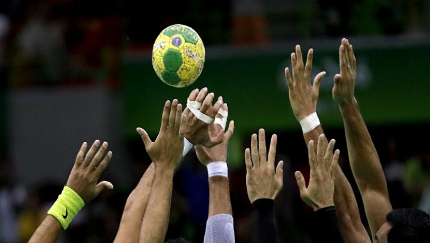 فيديو  مونديال اليد 2021.. أبرز المرشحين للقب و«الفراعنة» في الصورة