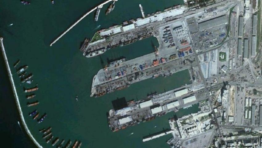 الأسد يدفع ثمن الفاتورة للدب الروسي.. موسكو تستأجر ميناء طرطوس لنصف قرن