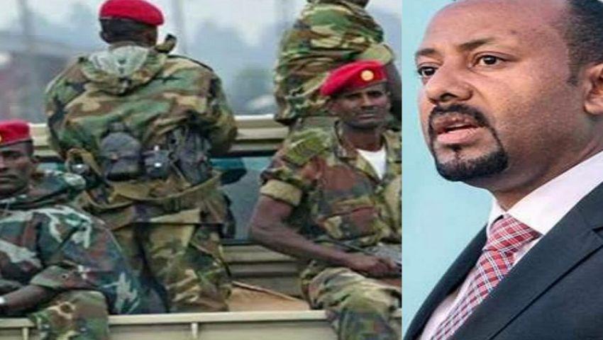 بعد تمرد «تيجراي».. هل يقود الحائز على نوبل «إثيوبيا»لحرب أهلية؟
