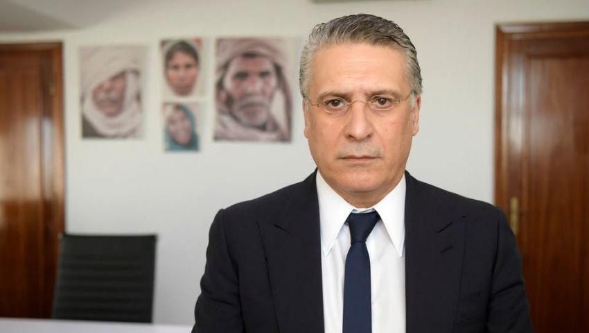 من داخل محبسه.. القروي سيشارك بمناظرات الجولة الثانية للرئاسة التونسية