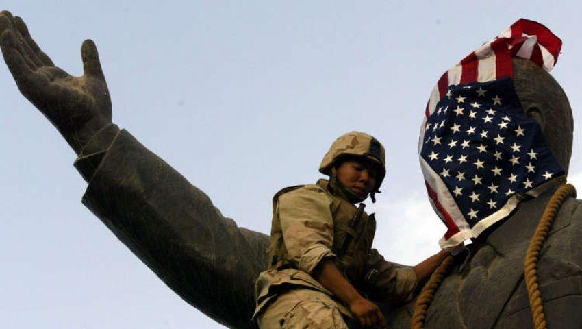 16 عامًا على سقوط بغداد.. ماذا تبقى من العراق؟
