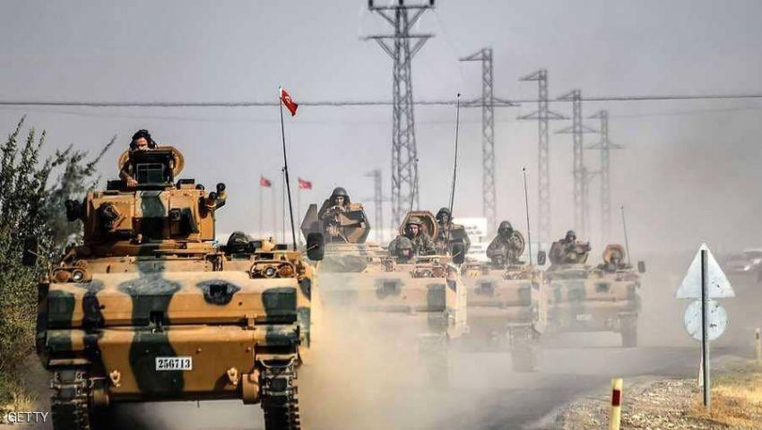 أردوغان يكشف أهمية نقاط المراقبة التركية في إدلب السورية