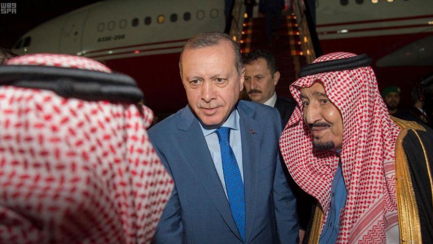 هل تتسبب تركيا في تصالح بشار الأسد مع دول الخليج؟ (تحليل)