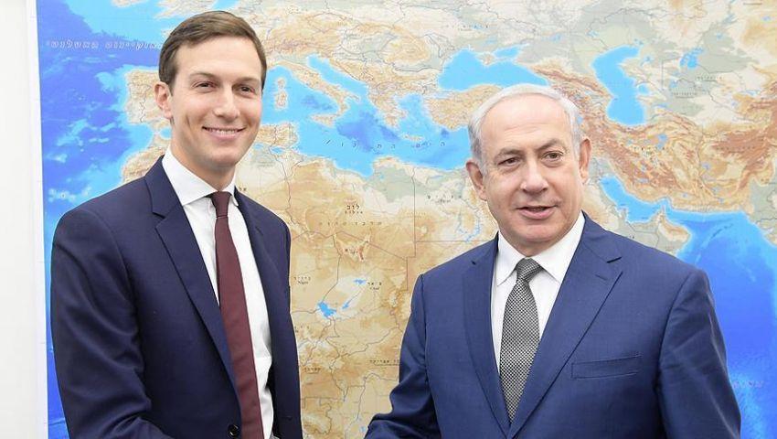 كوشنر الأول ونتنياهو الثالث.. أكثر 50 شخصية يهودية مؤثرة في العالم