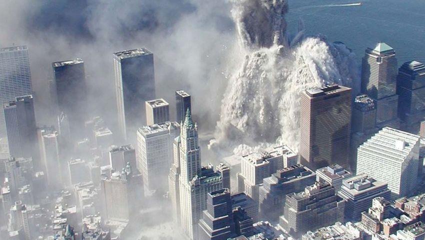 «تسونامي بعيد الأمد».. كيف تسببت هجمات 11 سبتمبر في إصابة الأمريكيين بالسرطان؟