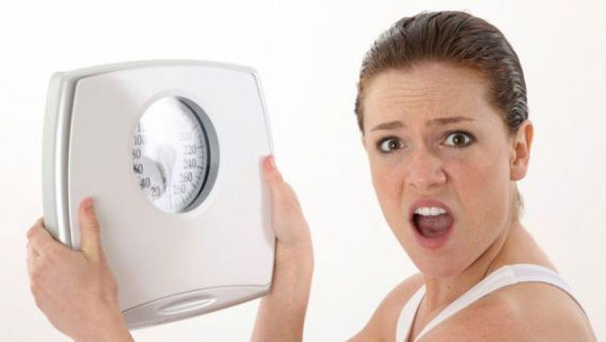 6 أدوية تسبب زيادة الوزن.. تعرف عليها
