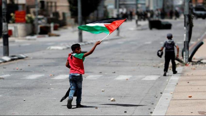 بعد 71 عاماً على النكبة.. ماذا تبقى من فلسطين؟