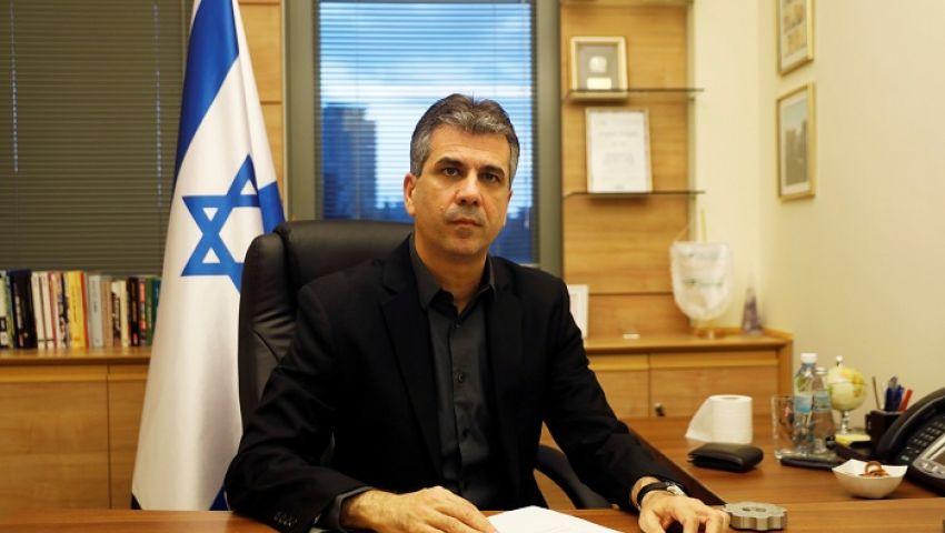 فيديو| بعد الإمارات.. «إسرائيل» تتوقع التطبيع مع 3 دول عربية