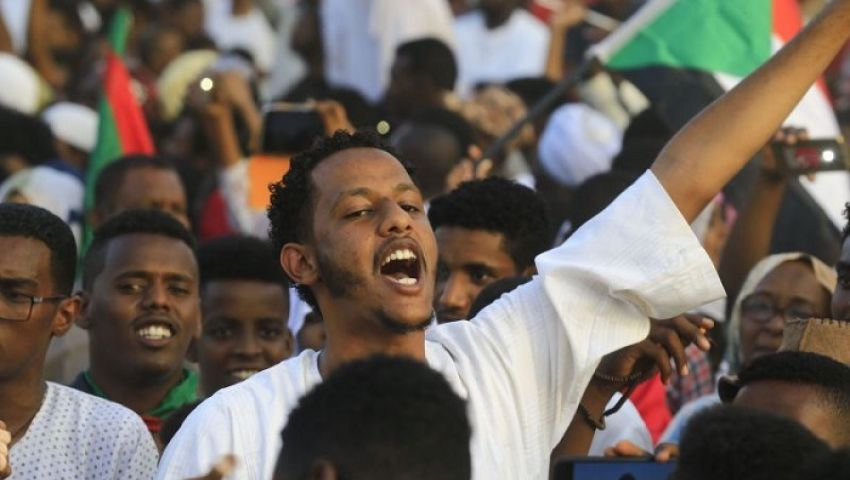 فورين بوليسي: إقليم دارفور صانع الملوك في السودان