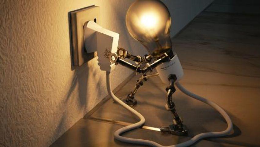 تشغيلها بعد العصر.. خطوات استخدام الغسالة دون التأثير على فاتورة الكهرباء الشهرية