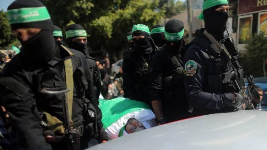 نيابة غزة تحظر نشر التحقيقات المتعلقة باغتيال فقها