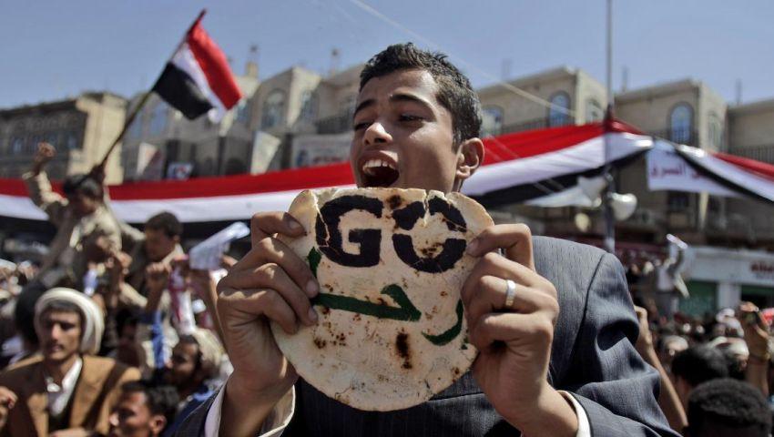 فيديو  الربيع العربي في اليمن.. ثورة تداعى عليها الجميع