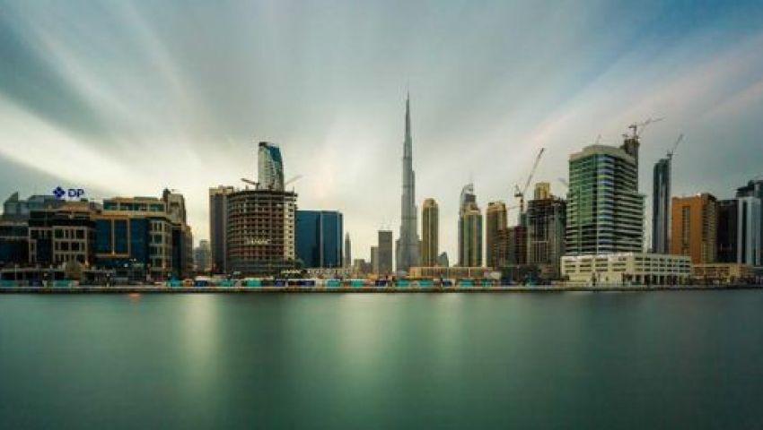 الإمارات| «رايتس ووتش»: محتجزون سياسيون خلف القضبان.. و«قمة التسامح» لن تطمس الانتهاكات