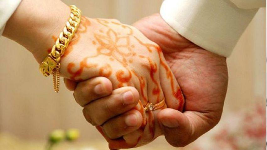 «هل تقبلين الزواج بدون مهر؟».. تعرف على إجابة السعوديات عبر «تويتر»