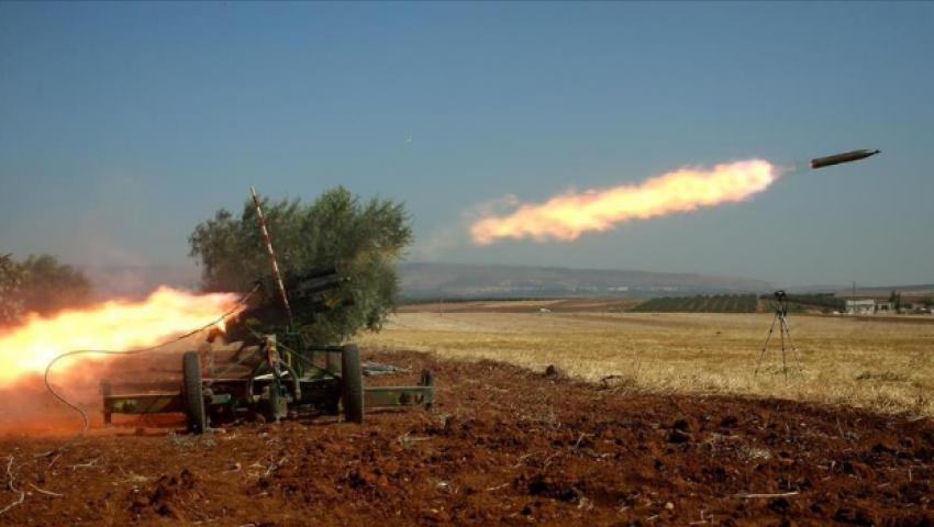 بطائرة بدون طيار وصواريخ باليستية.. لماذا يصعد الحوثي ضد السعودية؟