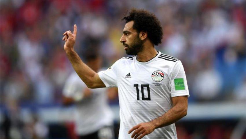 «الأمر لم ينته بعد»  تغريدة لمحمد صلاح تُثير الجدل.. ومغردون: «هل يقصد اتحاد الكرة؟»