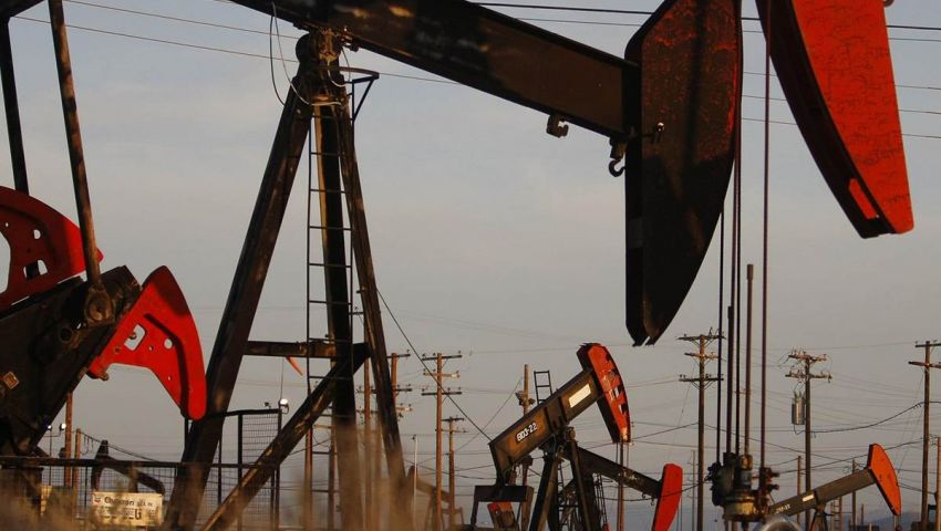 بعد الالتزام بخفض إنتاج.. صعود أسعار النفط مدفوعة بتصريحات كبار منتجي «أوبك»