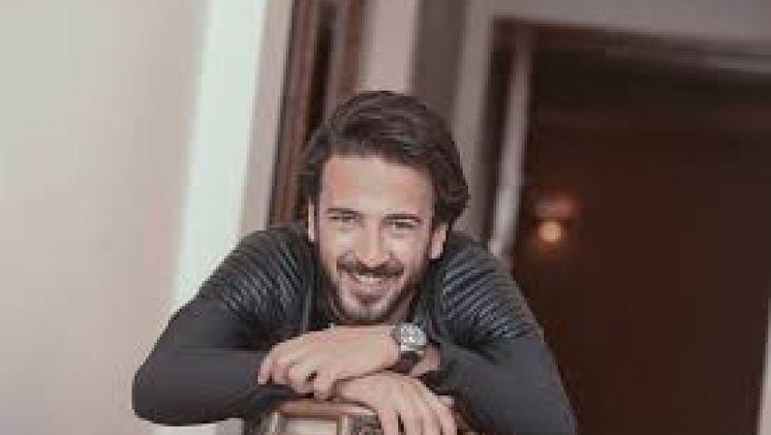 محمد مهران يخطب كارولين عزمي في «أبو العروسة2».. تعرف على التفاصيل