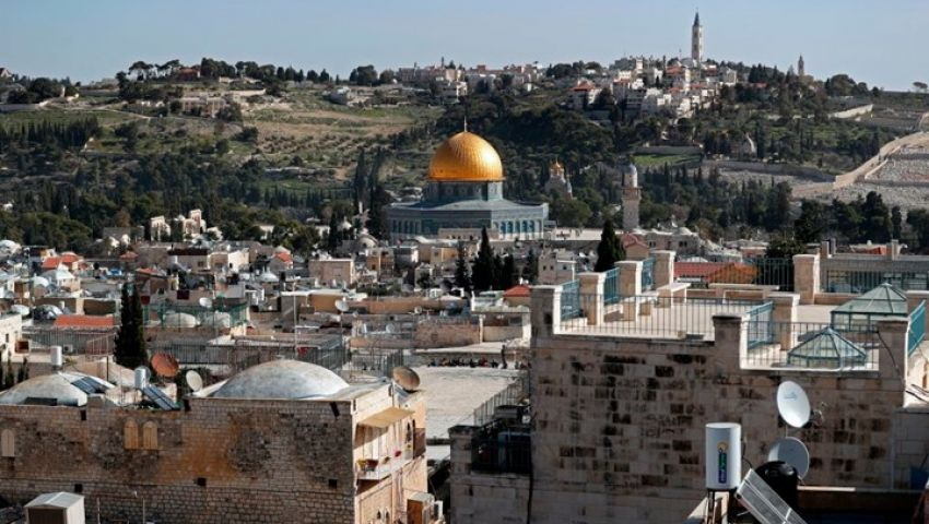 معلومات.. ماذا تعرف عن الوصاية الأردنية على مقدسات فلسطين؟