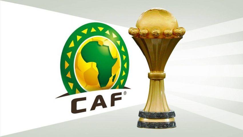إنفوجراف| أكثر اللاعبين تسجيلاً في أمم أفريقيا
