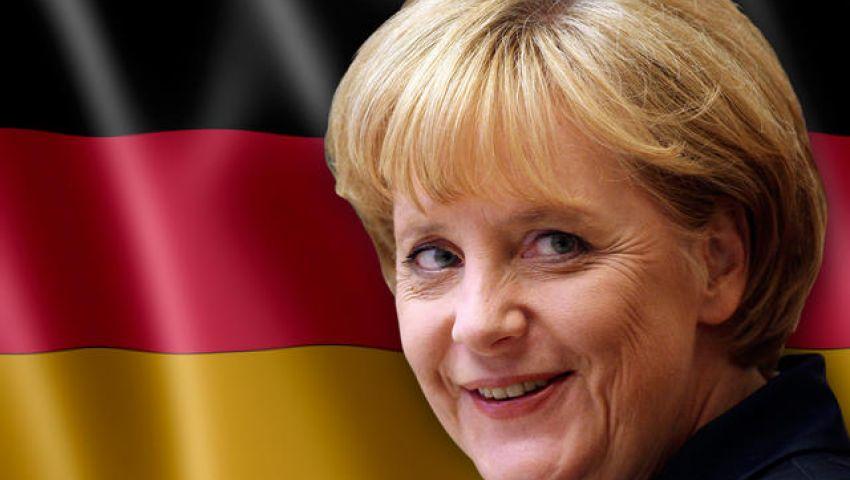 100  مليون يورو حجم المشروعات الألمانية بمصر وتونس