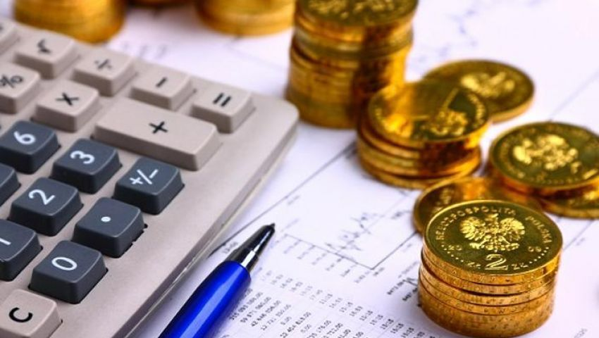 سلاح ذو حدين| السندات الدولية.. تموّل عجز الموازنة وتزيد الديون الخارجية