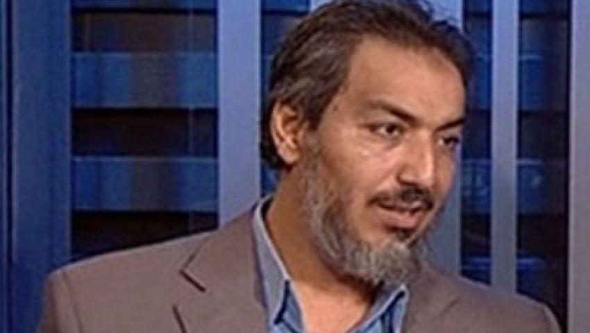 أبو سمرة: ليس هناك شريف يقبل دعوة السيسي الكارثية