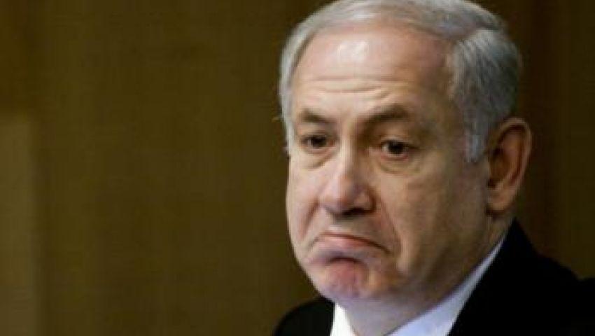 خيارات إسرائيل محدودة في التعامل مع إيران