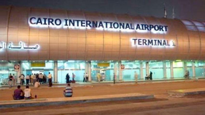 منظمة الدول الثماني تبحث فرص التعاون مع القاهرة