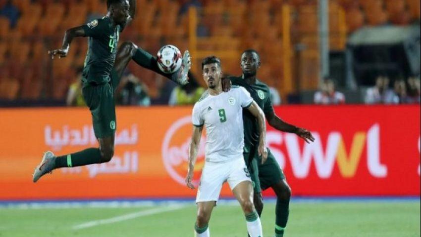 بالفيديو| نهائي كان 2019| السنغال نحو التتويج الأول والجزائر لتكرار إنجاز 90