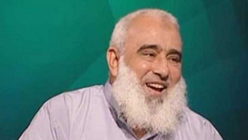 17 ديسمبر الحكم في استئناف أبو إسلام ونجله على حبسهما