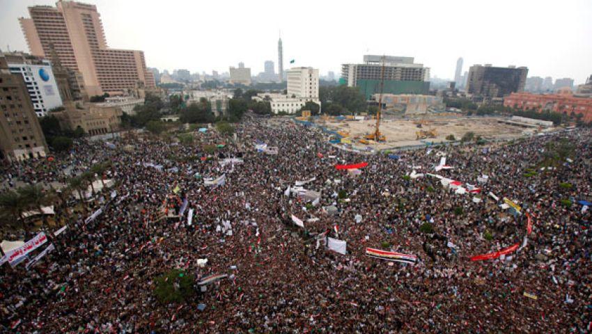 معارض تركي: التحرير جلب الانقلاب
