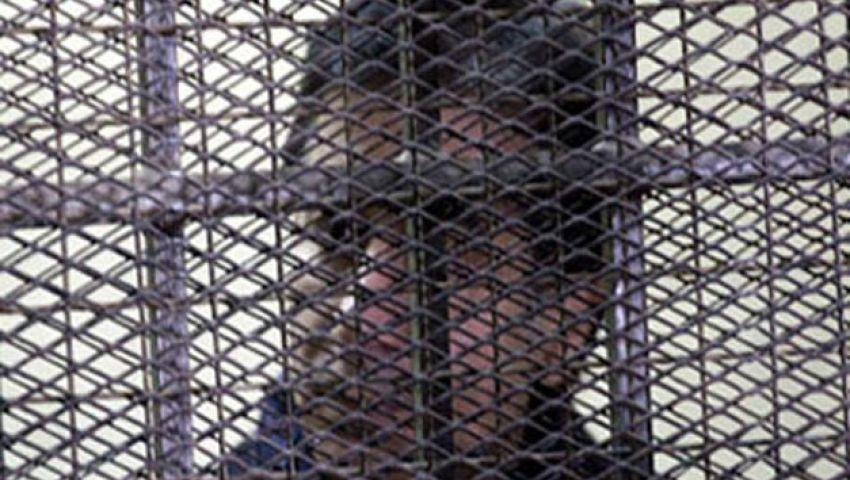 الجنايات تؤيد منع عز وأسرته من السفر والتصرف في أموالهم