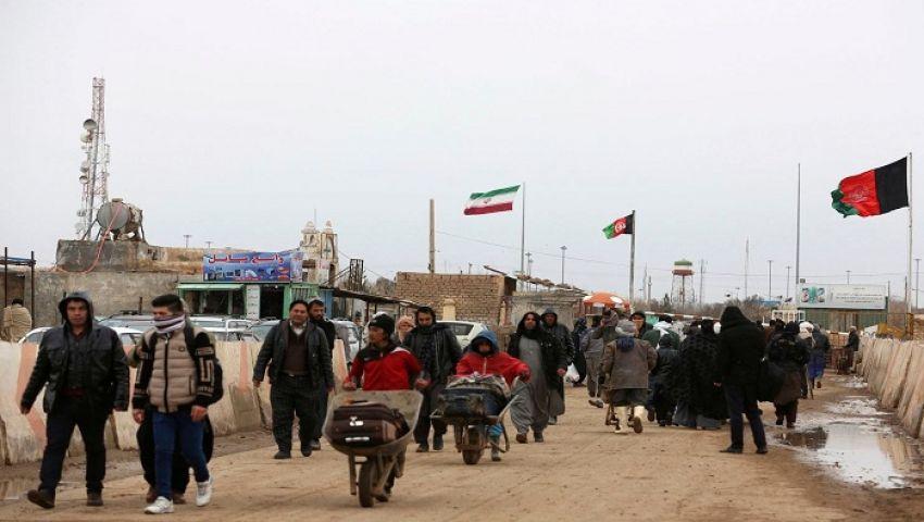 واشنطن بوست: بعد عودتهم من القتال بسوريا.. «الفاطميون» عصا إيران في أفغانستان