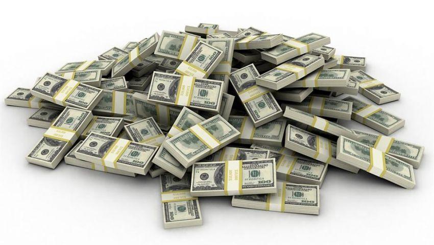 227 سيدة بالعالم يمتلكن 853 مليار دولار.. وصينية تحصد لقب أصغر مليارديرة