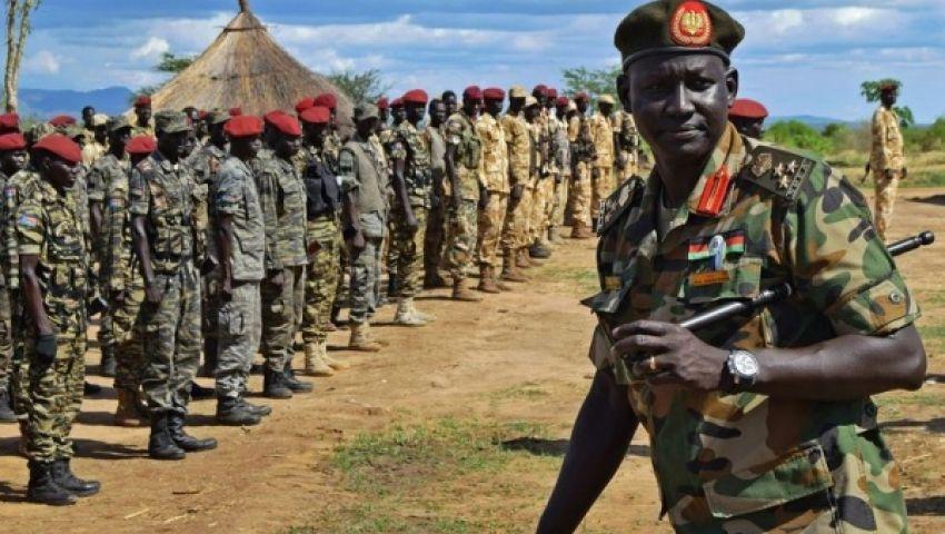 آبي أحمد يشعل كل الجبهات.. معارك ضارية بين إثيوبيا والسودان