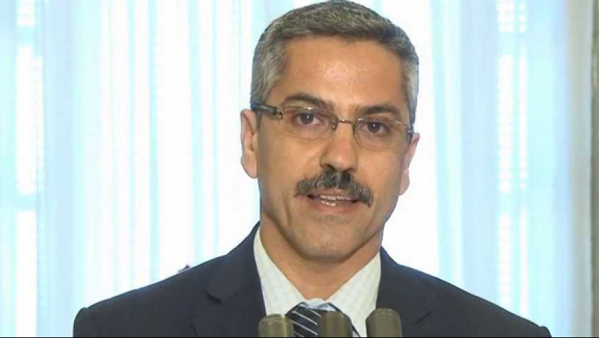 تونس.. انتخابات الرئاسة والبرلمان خلال أكتوبر ونوفمبر المقبلين