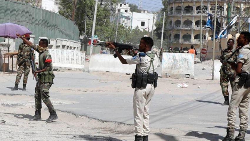 الصومال تشتعل.. ما قصة المواجهات بين الشرطة ومحتجين؟
