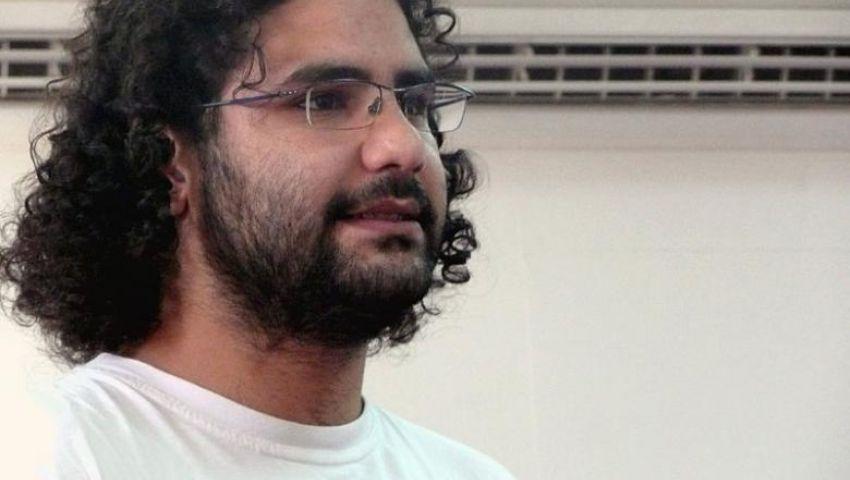4 أحزاب تطالب بالإفراج عن المعتقلين