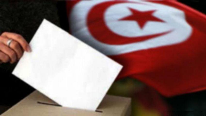 قفز من النافذة ليدخل أبواب الرئاسة التونسية
